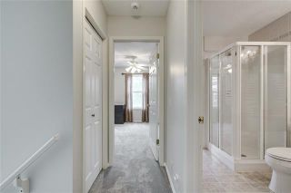 Photo 23: 130 INVERNESS Square SE in Calgary: McKenzie Towne Row/Townhouse for sale : MLS®# C4302291