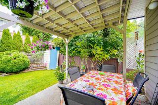 Photo 33: 46157 STONEVIEW Drive in Chilliwack: Promontory House for sale (Sardis)  : MLS®# R2592935