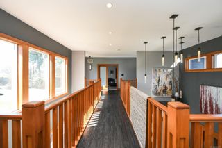 Photo 42: 4158 Marsden Rd in : CV Courtenay West House for sale (Comox Valley)  : MLS®# 883219