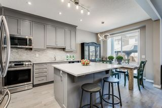 Photo 5: 30 Windford Heights SW: Airdrie Detached for sale : MLS®# A1109515