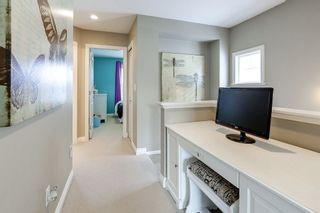 """Photo 10: 7027 180 Street in Surrey: Cloverdale BC Condo for sale in """"Provinceton"""" (Cloverdale)  : MLS®# R2147805"""