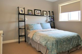 Photo 19: 3668 GREENDALE Court in Abbotsford: Abbotsford West House for sale : MLS®# R2506337