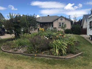 Photo 3: 9808 115 Avenue in Fort St. John: Fort St. John - City NE House for sale (Fort St. John (Zone 60))  : MLS®# R2491948