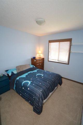 Photo 21: 151 Silverado Drive SW in Calgary: Silverado Detached for sale : MLS®# A1124527