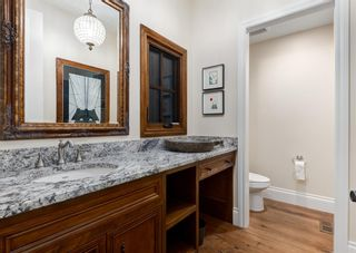 Photo 12: 1316 20A Street NW in Calgary: Hounsfield Heights/Briar Hill Detached for sale : MLS®# A1153363