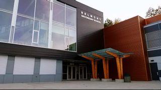 Photo 43: 1225 Nova Crt in : La Westhills House for sale (Langford)  : MLS®# 880137