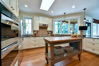 Photo 6: 34635 GORDON Place in Mission: Hatzic House for sale : MLS®# R2132416
