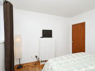 Photo 17: 2226 Richmond Rd in VICTORIA: Vi Jubilee House for sale (Victoria)  : MLS®# 806507