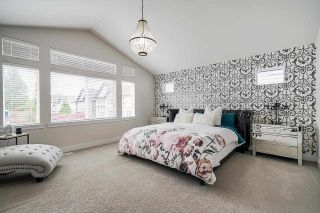 Photo 20: 23922 111A Avenue in Maple Ridge: Cottonwood MR House for sale : MLS®# R2579034