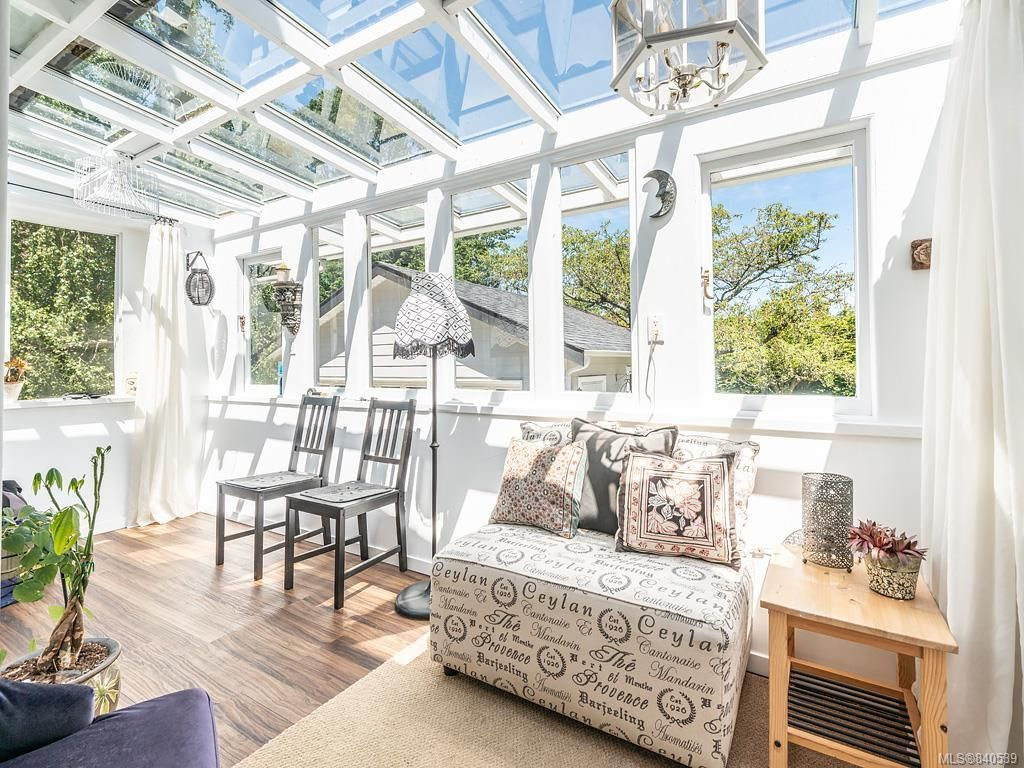 Photo 25: Photos: 2232 Cranmore Rd in Oak Bay: OB North Oak Bay House for sale : MLS®# 840539