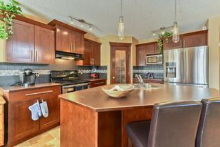 Photo 13: 616 Luxstone Landing SW: Airdrie Detached for sale : MLS®# A1075544