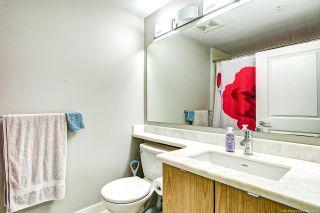 Photo 25: 319 15918 26 Avenue in Surrey: Grandview Surrey Condo for sale (South Surrey White Rock)  : MLS®# R2575909