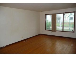 Photo 5: 264 Pritchard Avenue in WINNIPEG: North End Residential for sale (North West Winnipeg)  : MLS®# 1214735