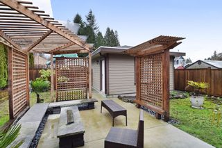 """Photo 19: 2460 LLOYD Avenue in North Vancouver: Pemberton Heights House for sale in """"PEMBERTON HEIGHTS"""" : MLS®# R2030093"""