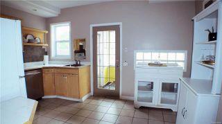 Photo 8: 634 Garwood Avenue in Winnipeg: Residential for sale (1B)  : MLS®# 1813406