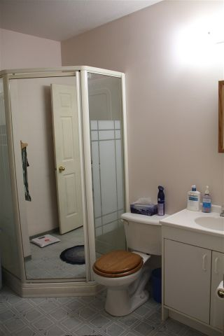 Photo 9: 4549 CANIM HENDRIX ROAD: Forest Grove Multifamily for sale (100 Mile House (Zone 10))  : MLS®# R2368237