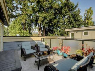 Photo 22: 110 2726 Peatt Rd in : La Langford Proper Row/Townhouse for sale (Langford)  : MLS®# 858300