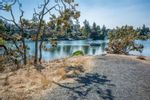 Main Photo: 106 71 W Gorge Rd in : SW Gorge Condo for sale (Saanich West)  : MLS®# 877914