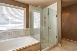 Photo 30: 74 SHAWNEE CR SW in Calgary: Shawnee Slopes House for sale : MLS®# C4226514