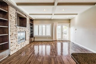 Photo 13: 2219 32 Avenue SW in Calgary: Richmond Detached for sale : MLS®# A1145673