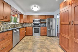 Photo 12: 1729 WARWICK AVENUE in Port Coquitlam: Central Pt Coquitlam House for sale : MLS®# R2577064