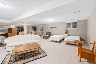 Photo 27: 6 Burgundy Court in Whitby: Rolling Acres House (Bungalow) for sale : MLS®# E5230620