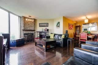 """Photo 7: 606 1135 QUAYSIDE Drive in New Westminster: Quay Condo for sale in """"Anchor Pointe"""" : MLS®# R2619556"""