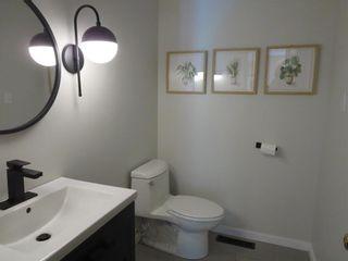 Photo 16: 420 Boreham Boulevard in Winnipeg: Tuxedo Residential for sale (1E)  : MLS®# 202118578