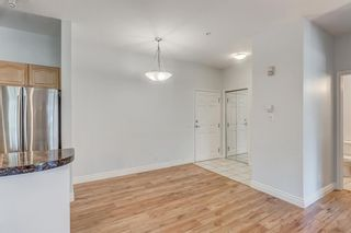 Photo 14: 400 881 15 Avenue SW in Calgary: Beltline Apartment for sale : MLS®# A1146695