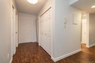 Photo 5: 206 1223 Johnson St in : Vi Downtown Condo for sale (Victoria)  : MLS®# 806523