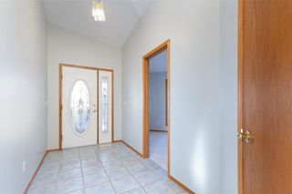 Photo 4: 124 Harrison Court: Crossfield Detached for sale : MLS®# C4285577