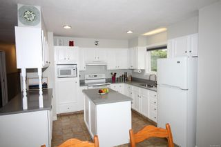 Photo 4: 1102 17th St in : CV Courtenay City House for sale (Comox Valley)  : MLS®# 874642