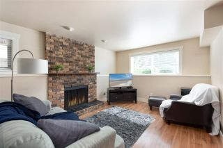 Photo 16: 328 W 26 Street in North Vancouver: Upper Lonsdale House for sale : MLS®# R2565623