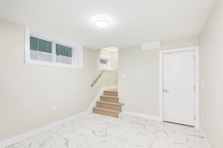 Photo 3: 7855 GILLEY Avenue in Burnaby: South Slope House for sale (Burnaby South)  : MLS®# R2557316