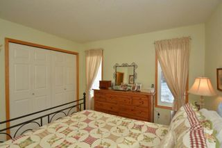 Photo 24: 106 Cremona Heights: Cremona Detached for sale : MLS®# A1125931