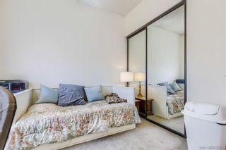 Photo 17: UNIVERSITY HEIGHTS Condo for sale : 2 bedrooms : 4673 Alabama St #6 in San Diego