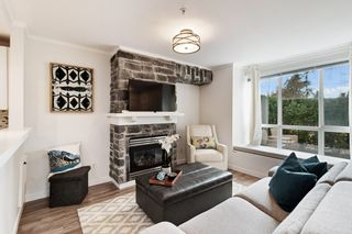 Photo 3: 983 LYNN VALLEY Road in North Vancouver: Lynn Valley Townhouse for sale : MLS®# R2552550