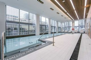 Photo 18: 3802 88 Scott Street in Toronto: Church-Yonge Corridor Condo for lease (Toronto C08)  : MLS®# C4647167