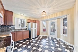 Photo 9: 152 Martinview Close NE in Calgary: Martindale Detached for sale : MLS®# A1153195