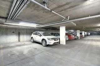 Photo 40: 218 838 19 Avenue SW in Calgary: Lower Mount Royal Apartment for sale : MLS®# A1070596