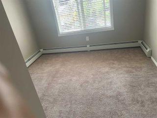 Photo 9: 216 18122 77 Street in Edmonton: Zone 28 Condo for sale : MLS®# E4160636
