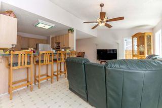 Photo 9: 23 DONAHUE Close: St. Albert House for sale : MLS®# E4250868