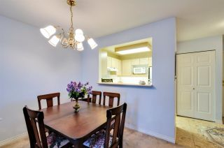 """Photo 6: 314 6707 SOUTHPOINT Drive in Burnaby: South Slope Condo for sale in """"MISSION WOODS"""" (Burnaby South)  : MLS®# R2201972"""