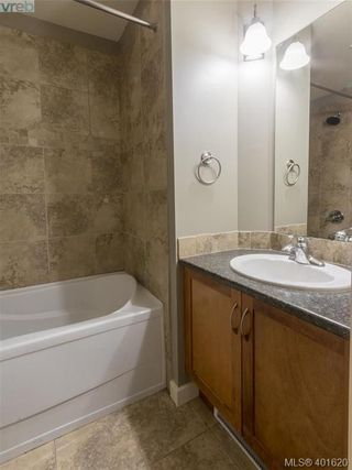 Photo 20: 101 7088 West Saanich Rd in BRENTWOOD BAY: CS Brentwood Bay Condo for sale (Central Saanich)  : MLS®# 801470