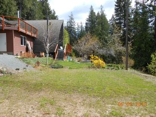 Photo 17:  in Anglemont: North Shuswap House for sale (Shuswap)  : MLS®# 10063369
