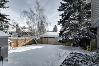 Photo 32: 216 Hawkwood Boulevard NW in Calgary: Hawkwood Detached for sale : MLS®# A1069201