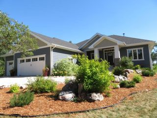 Photo 2: 27036 Sapton Road in RM Springfield: R04 Single Family Detached for sale ()  : MLS®# 1820668