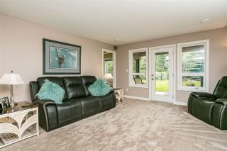 Photo 30: 83 52304 RGE RD 233: Rural Strathcona County House for sale : MLS®# E4225811