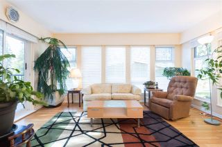 Photo 10: 2408 HYANNIS Drive in North Vancouver: Blueridge NV House for sale : MLS®# R2569474