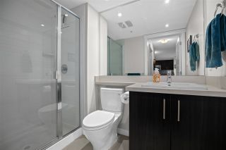 """Photo 11: 312 3163 RIVERWALK Avenue in Vancouver: South Marine Condo for sale in """"NEW WATER"""" (Vancouver East)  : MLS®# R2541577"""